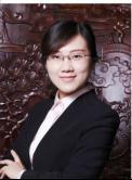 刘晓静律师