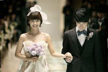 涉外婚姻如何办理?