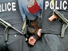 内蒙古冤案或将重审 非法证据理当排除
