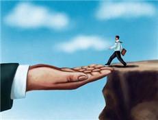 债务人违约玩失踪 合同之债的解除情形