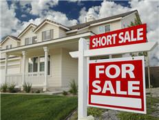 借款不还催收困难 代位诉讼有何条件
