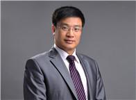 马友泉律师