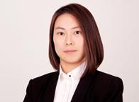 刘怡含律师