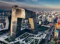 北京涉外婚姻律师