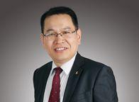 刘运坤律师