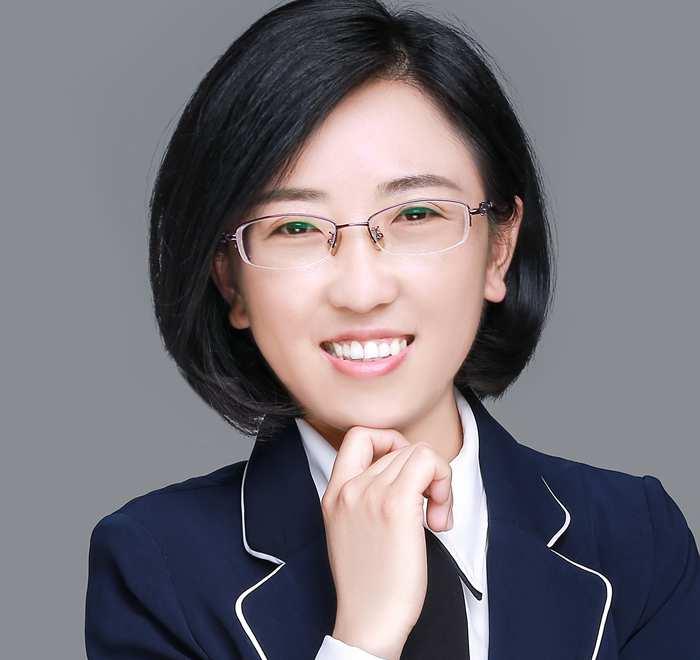 孔祥红律师