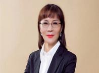 冯沛霖律师