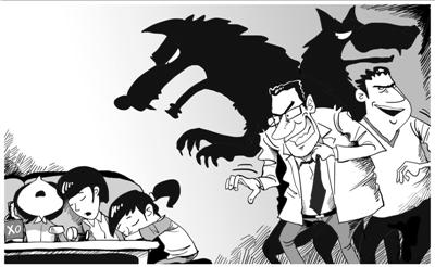 张建辉/海南校长带多名女生开房续:学生怀疑被下药下体有污物(图)...