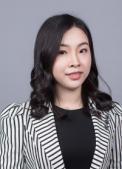 张美玲律师