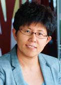 李京卫律师