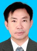 陈云平律师