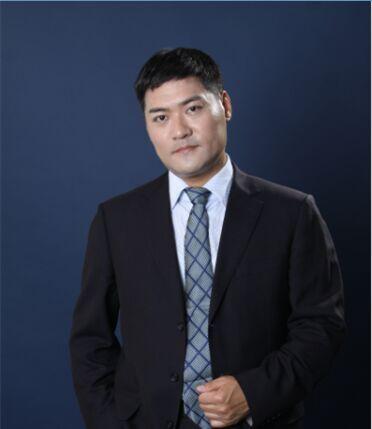 王振嵩律师