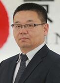 赵卫东律师