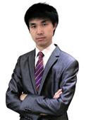 蒋思远律师