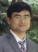 桂广涛律师
