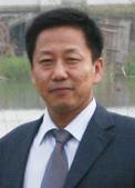 李玉珠律师