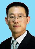 邱铭钧律师