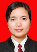 尹兰英律师