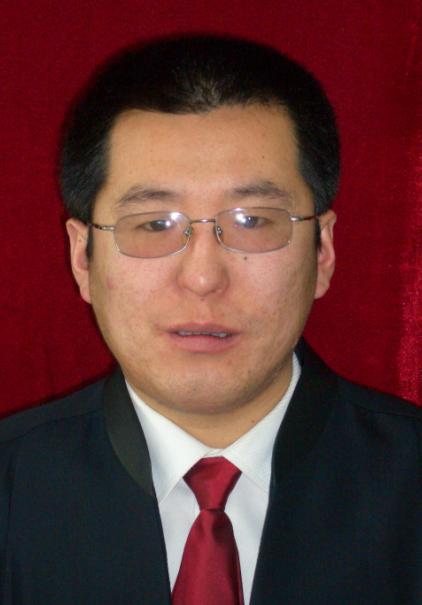 国彦江律师