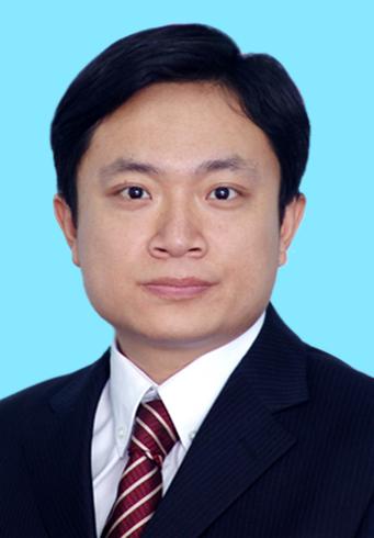 曹海伟律师