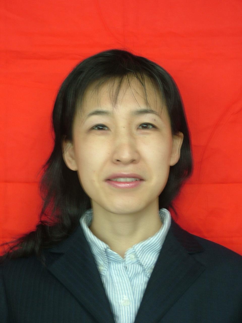 徐晋红律师