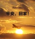 马航MH17坠毁 为死难者致哀